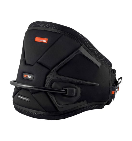 RRD Shift PRO harness