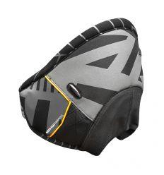RRD Q-seat harness