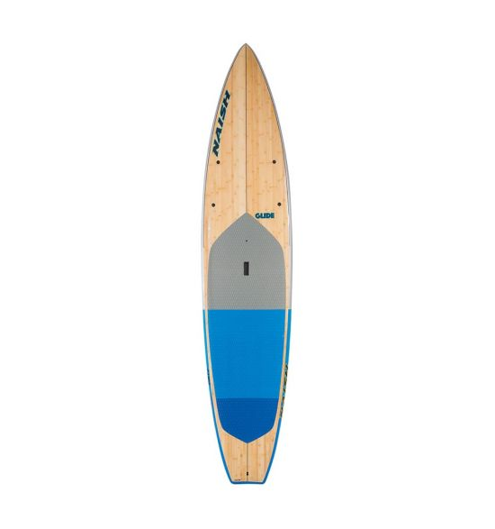 "Naish Glide GTW 12'0"" 2019 SUP"