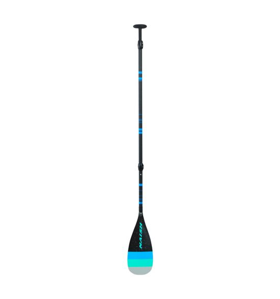 Naish Carbon Plus Fixed RDS 2019 paddle