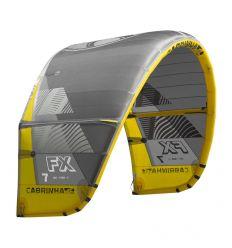 Cabrinha Fx 2019 kite