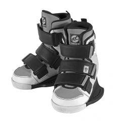 Cabrinha H3 2019 boots