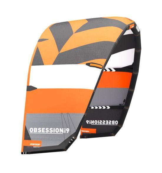RRD Obsession MKXI Kite