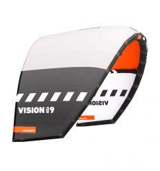 RRD Vision MKVI Kite