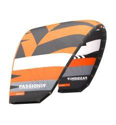 RRD Passion MKX Kite
