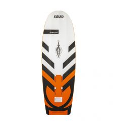 RRD Squid 2019 kite foilboard
