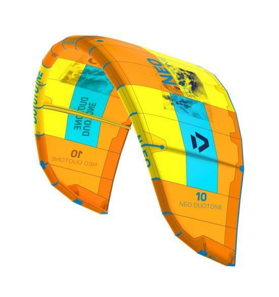 Duotone Neo 2019 Kite
