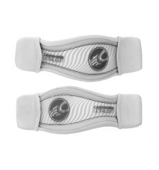 Cabrinha Surf Straps ultralight 2019