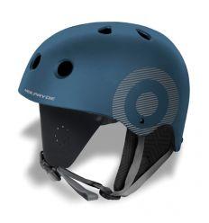 Neilpryde Helmet Slide 2019