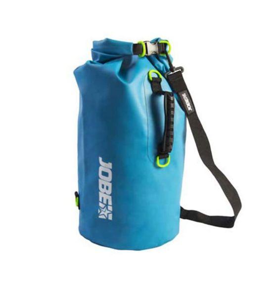 JOBE Dry Bag 20L