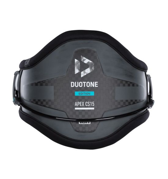 Duotone Apex CS 15 2019 harness