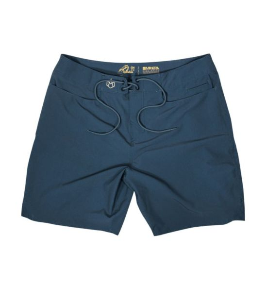 MANERA GAMBAS BOARDSHORT ORION/BLUE