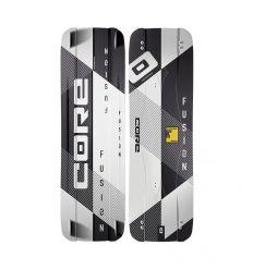 Core Fusion 4 LW kiteboard