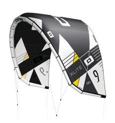Core XLITE kite