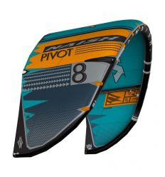 Naish Pivot 2020 kite