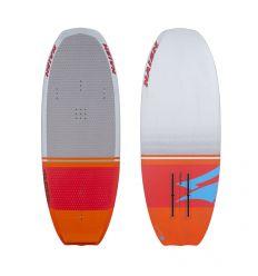 Naish Hover Kite 127 2020