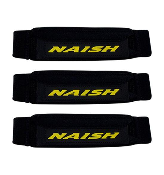 Naish Footstrap & Hardware Set 3pcs