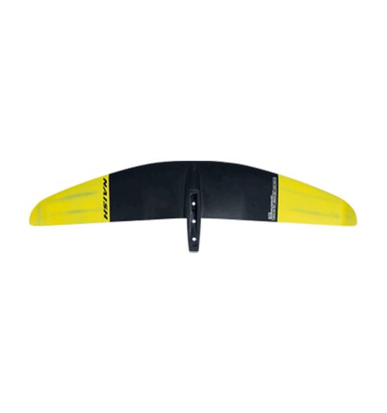 Naish Kite Performance Freeride 600 Front Wing 2020