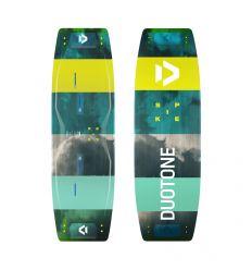 Duotone Spike 2020 kiteboard