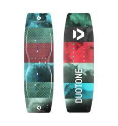Duotone Spike Textreme 2020 kiteboard