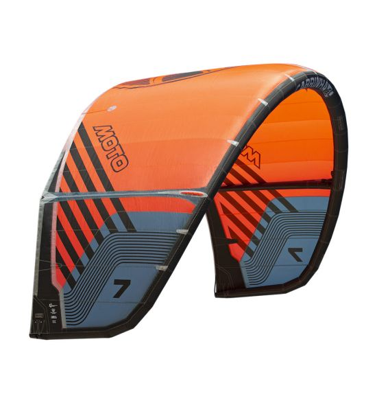 Cabrinha Moto 2020 kite