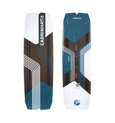 Cabrinha Stylus 2020 kiteboard