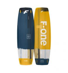 F-One WTF!? 2020 kiteboard