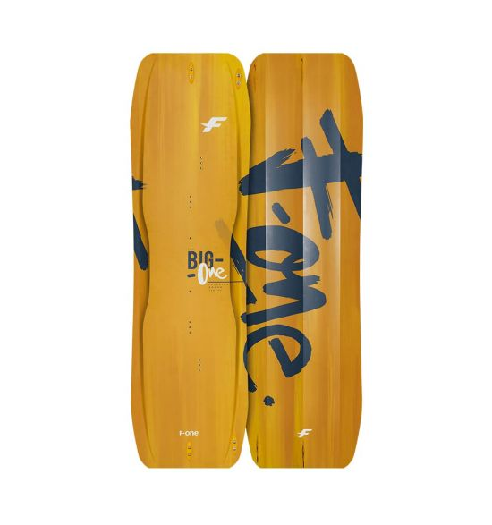F-One Big One 2020 kiteboard