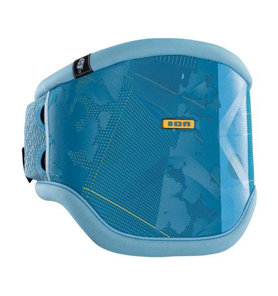 ION Jade 6 2020 harness