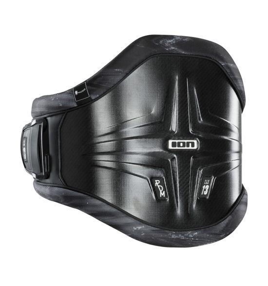 ION Radium Curv 13 Select 2020 harness