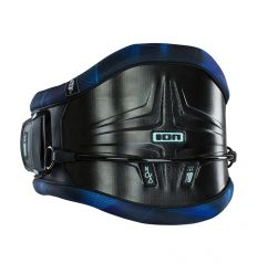 ION Nova Curv 10 Select 2020 harness