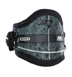ION Axxis Kite 4 2020 harness