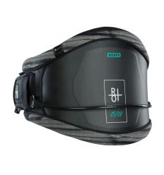 ION Riot CS 20 2020 harness