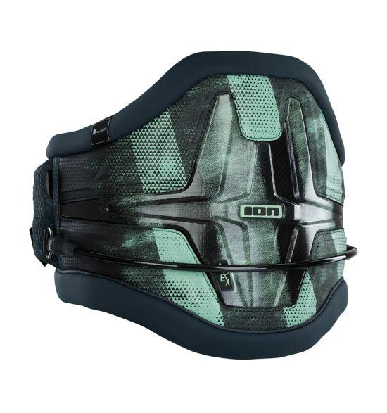 ION Apex 8 2020 harness