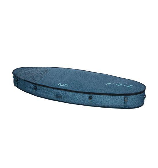 ION Windsurf CORE Boardbag Double 2020