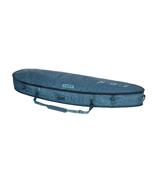 ION Surf CORE Triple Boardbag 2020