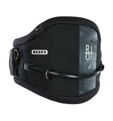 ION Riot 9 2020 harness