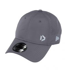 Duotone New Era Cap 9Twenty Air 2020