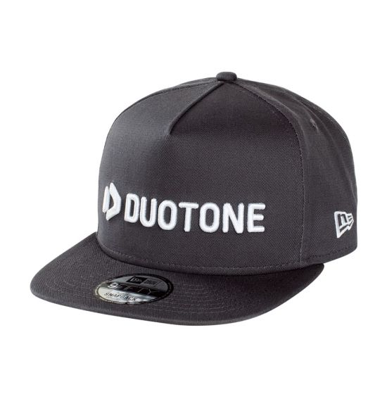 Duotone New Era Cap 9Fifty A-Frame Duotone 2020