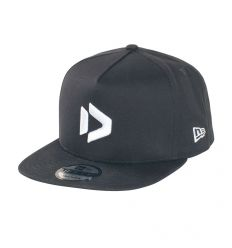 Duotone New Era Cap 9Fifty A-Frame Logo 2020