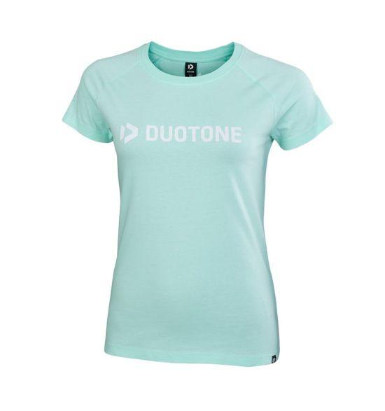 Duotone Tee SS Original Women 2020