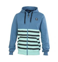Duotone Zip Hoody Team 2020