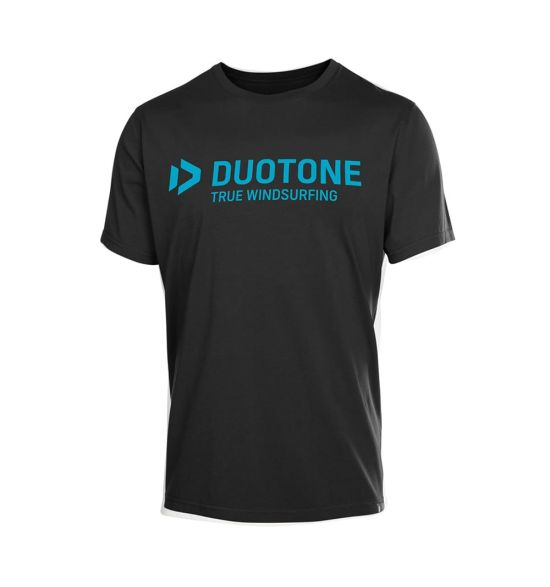 Duotone Tee SS True WS 2020