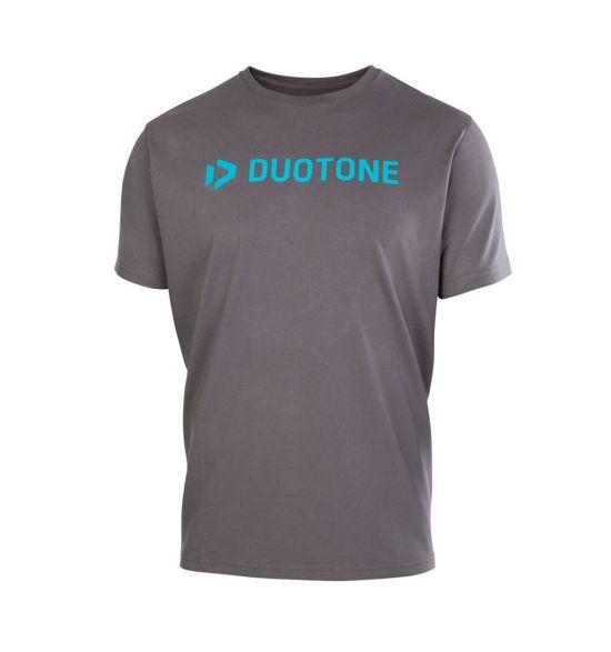 Duotone Tee SS Original 2020