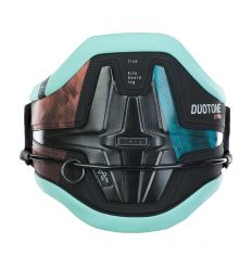 Duotone Apex 8 2020 harness