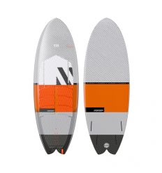 RRD Ace Black Ribbon y25 2020 surfboard