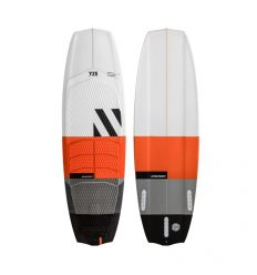 RRD Varial classic y25 2020 surfboard