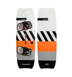 RRD Bliss LW y25 2020 kiteboard