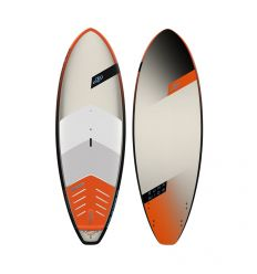 "JP Surf Wide IPR 8'2"" 2020 SUP"