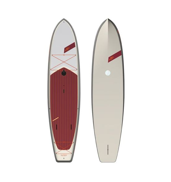 """JP Outback AST 12"""" 2020 SUP"""